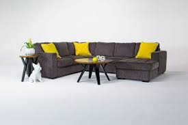 100 Seattle Modern Furniture Stores West Coast Home Mor For Less