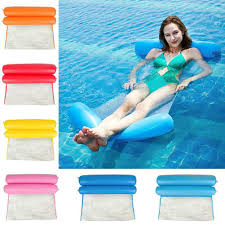 Portable Swimming Pool Toy Hammock Lounge Inflatable Water Floating Bed  Chair Inflatables Sevylor Fishing Kayaks Upc Barcode Upcitemdbcom Water Lounge Inflatable Chair Vintage Raft Mattress Pool Beach Cheap Lounger Find Double River Float Cooler Holder Lake Luxury Outdoors Island Floating Chairs Pvc Cool Pool And Water Lounge Chair 3 In 1 Lounger Sporting Goods Outdoor Decor