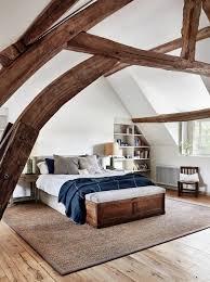 stylische idee fürs schlafzimmer die bettbank ist wieder da