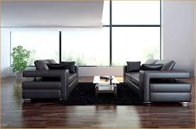 canape cuir luxe italien canape cuir luxe italien populairement ensemble 3 pi ces canapé 3