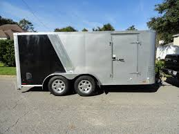 100 Craigslist Trucks For Sale In Va Trailers 4714 Trailers PWC Trader