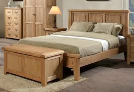Pallet Bed Frame For Sale by Bedroom Breathtaking Diy Pallet Bed With Storage And Pallet Bed