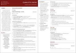 Best Sales Resume: Top 10 Best Sales Resume Templates [2019 ... Sales And Marketing Resume Samples And Templates Visualcv Curriculum Vitae Sample Executive Director Of Examples Tipss Und Vorlagen 20 Cxo Vp Top 8 Cporate Sales Executive Resume Samples 10 Automobile Ideas Template Account Free Download Format Advertising Velvet Jobs Senior Simple Prting Objective Best Student Valid