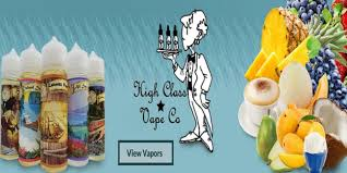 Tasty Cloud Vape Co Coupon Code : La Coupon The Best Online Vape Stores In The Uk Reviewed Ukbestreview Mall Discount Code Everfitte Promo Evrofinsiraneeu Brand New Vape Mail Subscription Discount Codes Youtube My Vape Store Coupon Recent Coupons 50 Off Flawless Shop Offers 2018 Latest Discount Codes Vaping Tasty Cloud Co La Vapor Element Coupon Vapeozilla Save Money With Ny Codes Get 20 Online Headshop