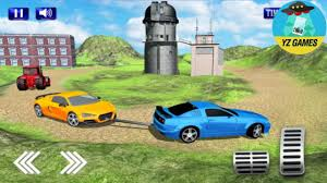 Tow Truck Car Transporter 3D | Android GamePlay FHD - YouTube Truck Games Money Part 1 Video Dailymotion 3d Tow Parking Simulator App Ranking And Store Data Annie Lego City Police Trouble 60137 Walmartcom Mercedes Model 3dmodeling Pinterest Nypd In Suv 3dexport Heavy Crane Transporter Raydiex Mtl Flatbed Addonoiv Wipers Liveries Template Hino 258 Alp 2007 Model Hum3d Dickie Toys 21 Air Pump Car Driver Revenue Download Timates Google Play