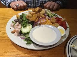 Iowa Machine Shed Catering Menu by Machine Shed Appleton Menu Prices U0026 Restaurant Reviews