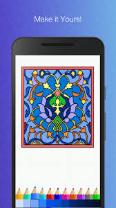 Colorism Fun Adult Coloring Book Apps Apk Free Download For Android PC