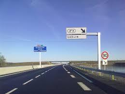 mont de marsan pau autoroute a65 wikipédia