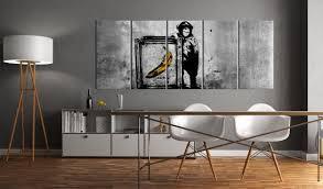 bilder auf leinwand moderne wanddeko für ihr