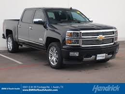 100 Frontage Trucks Chevrolet For Sale In Austin TX 78714 Autotrader