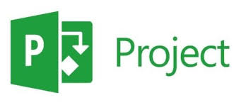 Microsoft Project line Software Review Overview – Features