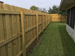 Melbourne FL Fence Company | Secure Fence And Rail | Titusville ... Classic White Vinyl Privacy Fence Mossy Oak Fence Company Amazing Outside Privacy Driveway Gate Custom Cedar Horizontal Installed By Titan Supply Backyards Enchanting Backyard Co Charlotte 12 22 Top Treatment Arbor Inc A Diamond Certified With Caps Splendid Near Me Standard Wood Front Stained Companies Roofing Download Cost To Yard Garden Design 8 Ft Tall Board On Backyard