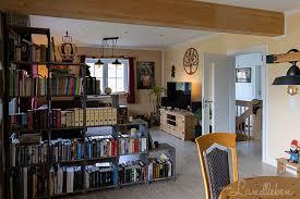 unser wohnzimmer makeover vom landleben