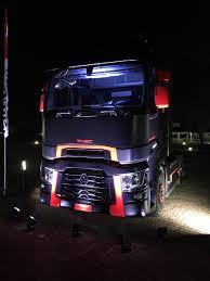 Renault Trucks On Twitter: