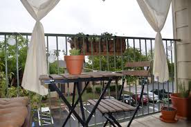 Bestartment Balcony Decorating Ideas On Pinterest Stupendous Patio ... Balcony Pergola Champsbahraincom Mornbalconyhomedesign Interior Design Ideas Glass Home Youtube Photos Hgtv Modern Bedroom Designs Cool Tips Start Making Building Plans Online 22980 Best 25 House Ideas On Pinterest House Balcony Stunning Homes With Pictures 35 Awesome Spaces Gardens Garden Brilliant Patio S Small Wonderful For Your Exterior Inspiring Enclosed Pergolas Covers