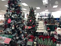 St Nicholas Square 7 Slim Christmas Tree Only 4499 At Kohls