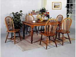 Crown Mark Dining Room Farmhouse Dining Group 1031-5P - Great Deals ... Chic Scdinavian Decor Ideas You Have To See Overstockcom Liberty Fniture Ding Room 7 Piece Rectangular Table Set 121dr Round Dinette Sets Large Engles Mattress And Mattrses Bedroom Living Tasures Retractable Leg In Oak Cheap Windsor Wood Chairs Find Deals On Line At 5 Island Pub Back Counter By Modern Farmhouse Shop The Home Depot Kitchen Arhaus Portland City Liquidators 15 Inexpensive That Dont Look Driven Fancy Shack Reveal