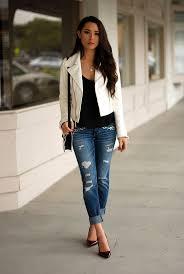 best 10 leather jacket styles ideas on pinterest black leather