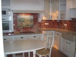 cuisine framboise carrelage gaudran framboise cuisine salle de bains faïence