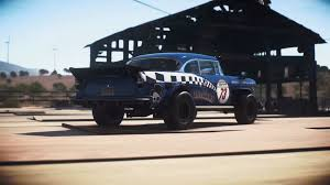 Need For Speed Payback Chevrolet Bel Air 1955 Derelict Car Parts ... Rr Frames 1955 Chevy Truck Outrageous Hot Rod Network Chevrolet Other Pickups 3100 1957 Ford F100 Classics For Sale On Autotrader Old Pickup Trucks Lovely Used Deluxe Woodys Rodz Can Build You A New Trifive Video Ultimate Suphauler Duramax Diesel Swapped 57 For Ls Powered Dp Short Box 4x4 With 6 Lift Stepside The Worlds Most Recently Posted Photos By 58 59 60 Auto And Salvage Car Guys Cameo