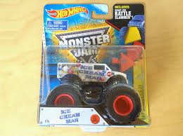Julian's Hot Wheels Blog: Ice Cream Man Monster Jam Truck (New For 2015) Lot Of Toy Vehicles Cacola Trailer Pepsi Cola Tonka Truck Hot Wheels 1991 Good Humor White Ice Cream Vintage Rare 2018 Hot Wheels Monster Jam 164 Scale With Recrushable Car Retro Eertainment Deadpool Chimichanga Jual Hot Wheels Good Humor Ice Cream Truck Di Lapak Hijau Cky_ritchie Big Gay Wikipedia Superfly Magazine Special Issue Autos 5 Car Pack City Action 32 Ford Blimp Recycling Truck Ice Original Diecast Model Wkhorses Die Cast Mattel Cream And Delivery Collection My