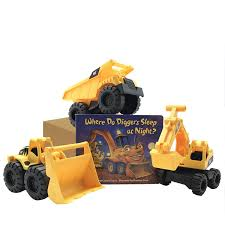 Growing Hero Toy State CAT Construction Trucks & Where Do Diggers ... 6 Pcslot Pocket Car Toys Sliding Vehicles Trucks Cstruction Hot Sale Huina Toys 1573 114 10ch Alloy Rc Dump Eeering Other Radio Control Dragon Too Harga 148 Pull Back Abs Metal Model Cement Truck Toy Bruder Man Tgs Mytoycoza Cstionoy_trucks Funrise Tonka Toughest Mighty Walmartcom Amazoncom American Plastic 16 Assorted Colors Green Gift Set