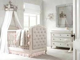 rideaux chambre bebe voilage chambre enfant ciel de lit enfant da co chambre ba
