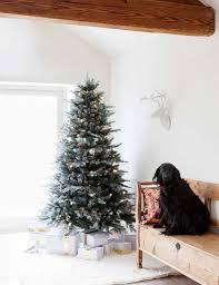 Christmas Trees Types Uk by Christmas Tree Light Ideas Christmas Light Ideas Inspiration