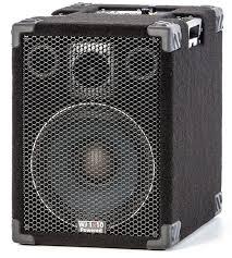 1x10 Guitar Cabinet Dimensions by Wj 1 10 Stereo Guitar Cabinets Wayne Jones Audio