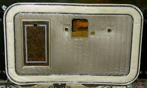 1971 F100 Ford Truck Parts Inside Door Panel 1969 Ford 391 Stock 138762 Engine Assys Tpi Ford Truck Instrument Panel Parts F100andrew C Lmc Truck Life 1971 F100 Parts Inside Door Panel N600 Wwwtopsimagescom Red Morning With Kc Mathieu Youtube The 7 Best Cars And Trucks To Restore Flashback F10039s New Arrivals Of Whole Trucksparts Or Lmc Removing The Tailgate Cleaning Garage 1973 Rebuild F600 F700 F800 8813 Cabs Papercraft Pickup Paper Model Ezumake