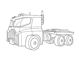 Garbage Truck Coloring Page Nice Printable Truck Coloring Pages ... Toy Dump Truck Coloring Page For Kids Transportation Pages Lego Juniors Runaway Trash Coloring Page Pages Awesome Side View Kids Transportation Coloringrocks Garbage Big Free Sheets Adult Online Preschool Luxury Of Printable Gallery With Trucks 2319658 Color 2217185 6 24810 On