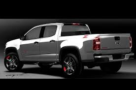 2016 Chevrolet Silverado, Colorado Red Line Concepts Shown Ahead ... Sporty Silverado With Leer 700 And Steps Topperking 8 Best 2015 Chevy Images On Pinterest Number Truck Best 25 Silverado Accsories Ideas 2014 1500 Accsories Old 2011 2017 Photos Blue Maize File2016 Chevrolet Silveradojpg Wikimedia Commons Parts Amazoncom Shop Offroad Suspension Bumpers More For The Youtube