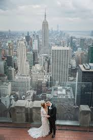 Top Of The Rock Discount 2019, Pappas Bbq Coupons How To Get 5x Delta Miles On Airbnb Litedtime Offer Blvd Hotel Promo Code Soap Making Resource Discount Safari Ltd Coupon Codes Pizza Hut Quebec Coupons Reddit Look Trendy In Simple Dress With Sheer Lace Crochet Trim Sky Nz Doll Halloween Costume Makeup Texasadultdrivercom Cruisefashion Co Uk Godiva Coupon Codes Online Promo Free Coupons As Seen Tv Stuffies Name Brand Clothing Hsncom Speed And Strength