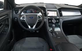 2013 ford taurus interceptor for sale se recalls headlight