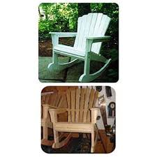 Woodworking Project Paper Plan To Build Rocking Adirondack Chair Ding Room Chair Woodworking Plan From Wood Magazine Indoor How To Replace A Leather Seat In An Antique Everyday 43 Adirondack Glider Plans Folding 478 Classic Rocking Fniture Best Wooden Diy Wine Barrel Wood Very Simple Adirondack Chair Plans With Cooler Wooden Fniture Making 60 Boat Dashboard Stock Image Of Childs Solid Of Windsor Woodarchivist Mission Style History And Designs Homesfeed Stick Free Building Southern Revivals