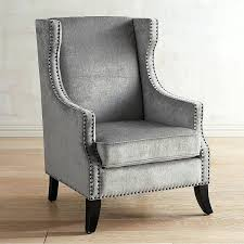 Chair With Nailhead Trim Office Leather – Iamdhunt Harlow Velvet Wingback Ding Chair With Nailheads Set Of 2 Iconic Home Shira Faux Linen Belgravia Wing Back Rattan With Cushion Wingback Ding Chairs Genevaolszewskico Host 300350126 Sofas And Sectionals Amazoncom Upholstered Chairs Mid Century Nailhead For Best Fniture Fnitures Fill Your Room Pretty Parsons Cheap Decor Gallery