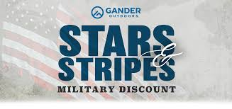 Stars & Stripes MILITARY DISCOUNT | Gander Outdoors Luggagebase Coupon Codes Pladelphia Eagles Code 2018 Gander Outdoors Promo Codes And Coupons Promocodetree Mountain Friends Family 20 Discount Icefishingdeals Airtable Discount Newegg 2019 Roboform Forum Keh Camera Promo Mountain Rebates Stopstaring Com Update 5x5 8x8 Hubs Best Price App Karma One India Leftlane Sports Actual Discounts Pinned January 5th Extra 40 Off Sale Items At Colehaan Or Double Roundup Lunkerdeals Black Friday Gander Online