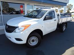 Used 2014 Mazda BT-50 #23241 - Blacklocks 2014 Mazda Mazda6 Bug Deflector And Guard For Truck Suv Car Bseries Pickups Mini Mazda6 Skyactivd Wagon Autoblog 2015 Cx5 Review Ratings Specs Prices Photos The Bt50 Ross Gray Motor City Ken Mills Machinery Selangor Pickup Up0yf1 Xtr 4x2 Hirider Utility Sale In Cairns Up 4x4 Dual Range White Stuart Mitsubishi Fuso 20 Tonne Tail Lift High Side Hood 6i Grand Touring Review Notes Autoweek Accsories