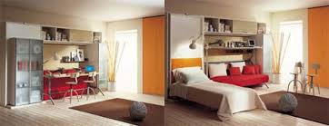 Clei Murphy Bed by Lgm Wall Bed By Clei U2013 Moco Loco