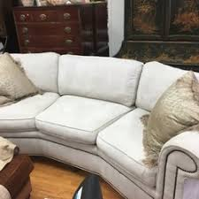 Montecito Treasures Furniture Stores 617 E Gutierrez St Santa