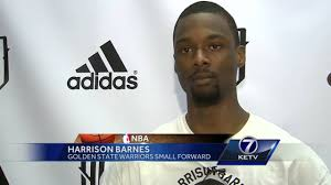 Harrison Barnes Spends Day At Council Bluffs Basketball Camp - YouTube Harrison Barnes Interview With Warriors Forward Nba 2k17 Myteam Amethyst Harrison Barnes Player Review Season His Agent And The Big Contract Gamble Golden Pladephia 76ers Making A Push To Sign Just My Picks Dallas Mavericks Archives 300lbsofsportsknowledge Kyrie Irving Photos State Fans Line Up For Chance To Get Playoffs Round 1 Game 5 Clippewarriors Brand New Day Stats Details Videos News Nbacom