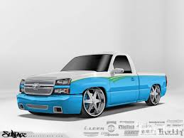 Basic Body Mods - Simple Styling Photo & Image Gallery 2006 Chevy Silverado Parts Awesome Pickup Truck Beds Tailgates Wiring Diagram Impala Stereo 62 Z71 Ext Christmas 2016 Likewise Blower Motor Resistor For Sale Chevrolet Silverado Ss Stk P5767 Wwwlcfordcom Striping Chevy Truck Tailgate Pstriping For Sale Save Our Oceans Image Of Engine Vin Chart Showing Break Down Of 1973 Status Grilles Custom Accsories Chevrolet Kodiak Photos Informations Articles Bestcarmagcom 2018 2019 New Car Reviews By 2004 Step Side Youtube