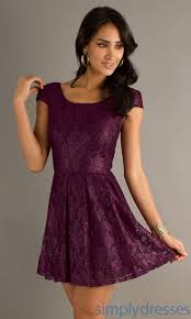 best 25 purple party dress ideas on pinterest purple dress