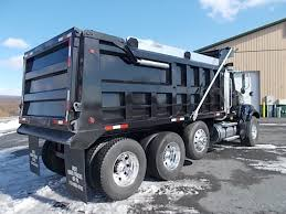 MACK FOR SALE Dump Trucks For Sale Lucas Oil Ppp Super Stock 4x4 Trucksrochester Pa 83017 Youtube Chiang Mai Thailand December 12 2017 Cement Truck Of Boon Yarit Tilttrays To Suit 27500kg Gvm Reefer In Bethelpa Pink Volvo Fm For Ar Transport Commercial Motor La Truck So Cal Carter Service Station Maintenance Paservice Installation Penske Freightliner M2 With Supreme Truck Body Hts Systems New 2018 Mack Lr613 Cab Chassis Sale 515002 Barber Ford Exeter Vehicles Sale In 18643 Custom Beds Jersey Martin
