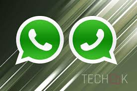 100 Two In One How To Use Two WhatsApp Accounts On One Phone Technology News