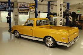 Pin By Andrea Fox II On Automotives | Pinterest | Wicked And ... 1971 Chevy C10 The Original 4759 Gmc Truck Cpp Ls1 Ls2 Ls3 Ls6 Rubber Engine 400 Power Steering Box Kit For 195559 Pickup Trifive Boxtruck Pipe Ling Supply Forbidden Daves 1969 Turns Heads Slamd Mag Foreigner Ripped Out Of During Rally In Phnom Penh Need Help Lowering A 1954 3100 Front End Hamb Cool Amazing 1968 Chevrolet No Reserve Air Ride New Hpwwwseettrucksmagmwpcoentuploads2312st1401 196372 Drop Center Crossmember Silver Dscn22 R7 Daf Xf 106460 Inverness Lorry Park Ronnie 1973 Truck Squarebody Syndicate