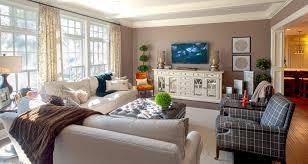 100 Inside House Design White Resource Interior