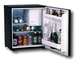 refrigerateur de bureau neb petits réfrigérateurs meubles bar minibars pour le bureau