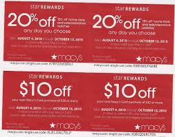 Macys Retail Coupon Codes 2017 | Coupon Codes Blog Cb2 Coupon Code How To Use Promo Codes And Coupons For Cb2com What Is The Honey App Can It Really Save You Money To Start A Deals Website Business Nichefactscom Roblox Promo Codes 2019 July Hersheypark Season Pass Woolrich Heated Sherpa White Mattress Pad Online Dell Macys 10 Off Boudin Bakery Christmas Present Value Discount Rate Brotherhood Winery Coupon Code Plumbersstock Online Gabriels Restaurant Stastics Ultimate Collection Back School Counsdickssportinggoods2017 New Ecommerce User Experience Changes In Users