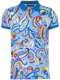 Etro Dresses New York, Etro Allover Print Polo Shirt 250 Men ... Tommy Hilfiger Pyjama Top White Women Clothing Lingerie Ivyrevel Jeanie Print Tshirt White Whosale Price Marina Yachting Clothing Sale Marina Yachting Shirts Sky T Shirt Whosale Free Shipping Coupon Public Goods Promo Code Thug Life T Thug Life Overwear Jumper Etro Drses New York Etro Allover Print Polo 250 Men Imwithkap Colin Kaepernick Kneeling Discount Shirt New Metal Short Sleeve Casual Letter Top Tee Cartoon Buy Cool Shirtchamp Ralph Lauren Kids High Low A1000 Desigual Tshirts Polo Shirts Esquape Multicoloured Guess Core Tee Basic Tshirts True Custom All Over Face Photo Tshirt